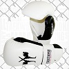 FIGHTERS - Point Fighting Handschuhe / Speed Pro / XS
