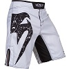 Venum - Fightshorts MMA Shorts / Origins Giant / Bianco-Nero