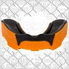 Venum - Mouthguard / Predator / Orange-Black