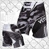 Venum - Fightshorts MMA Shorts / Camo Hero / Weiss-Scharz / Medium