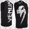 Venum - Tank Top / Giant / Black-White