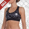 Venum - Sports Bra / Fusion / Black